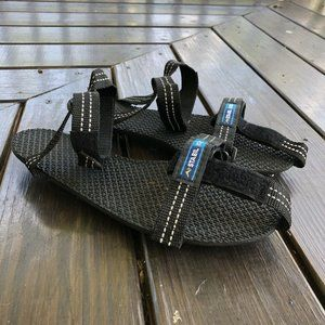 Stabilizers Studded Ice Cleats Over Shoe Boots M